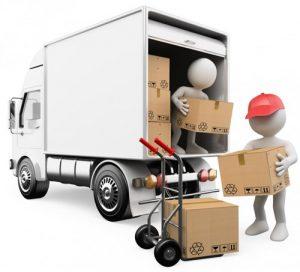 Sài Gòn Moving là đơn vị chuyển nhà uy tín và chất lượng tại TPHCM