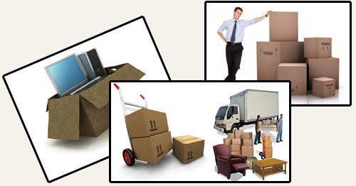 Sài Gòn Moving là đơn vị chuyển nhà trọn gói chuyên nghiệp tại TPHCM