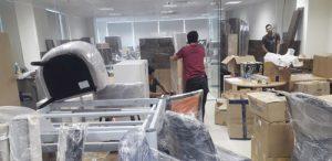 Sài Gòn Moving là đơn vị chuyển nhà uy tín và chuyên nghiệp tại TPHCM